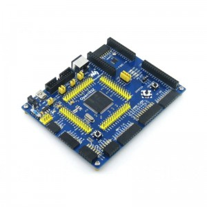 Open103Z  STM32F103ZET6 Package S
