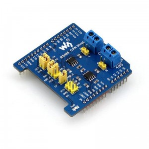 Shield - RS485 / CAN dla ARDUINO
