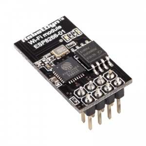 Moduł WiFi  ESP8266 - 01 8Mb Flash RobotDyn