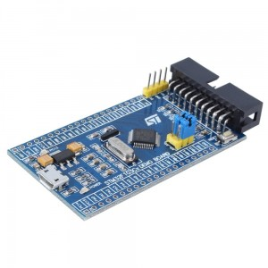 Mini board ARM STM32F103C8T6 Demo Board