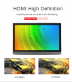 15.6inch-HDMI-Monitor-details-05.png
