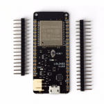 LOLIN32 ESP-32 4MB Flash wifi bluetooth WeMos