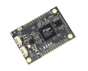 USR-S12 Wifi Audio Transmitter Module, Support DLNA and Airplay