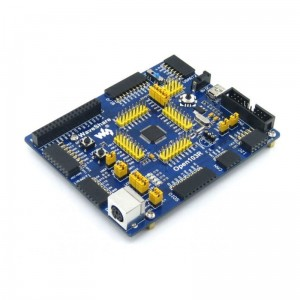 Open103R STM32F103RCT Package S