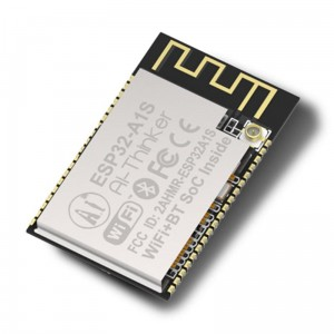 ESP32-A1S WiFi + Bluetooth + AUDIO ESP32 ai-thinker