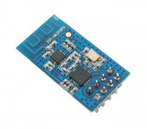 nRF24L01P + PA + LNA E01-ML01DP4