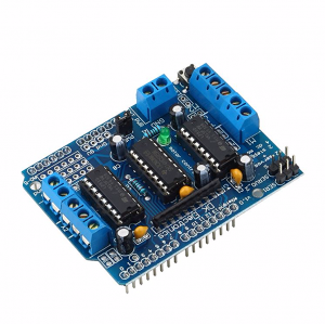 PROPIX electronics