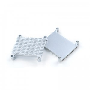 Radiator do NanoPi NEO / NEO 2 - Heat Sink