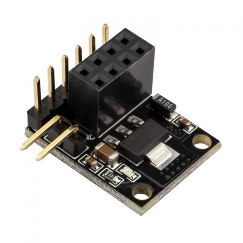 NRF24L01-Socket-adapter-with-regulator-3-3V_a.jpg